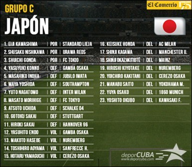 seleccion-japon