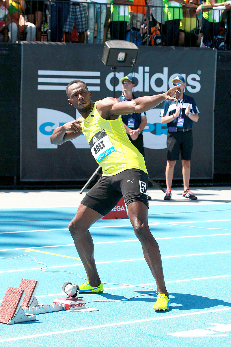 Usain_Bolt_-_Men_s_200m__non-DR__-_New_York_2015_20371_557c9f28da