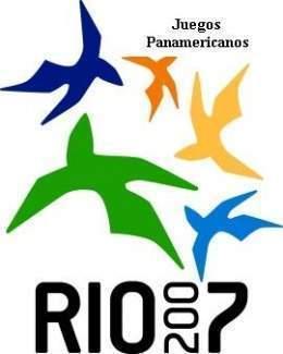 260px-Rio2007