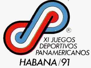 habana-panamericanos