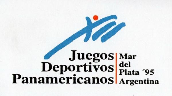 Juegos-Panamericanos-95