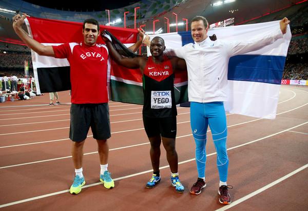 15th+IAAF+World+Athletics+Championships+Beijing+c-gP_g2VulYl