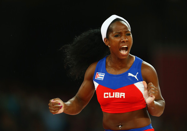 Yarisley+Silva+15th+IAAF+World+Athletics+Championships+W1_BIX9SXFil