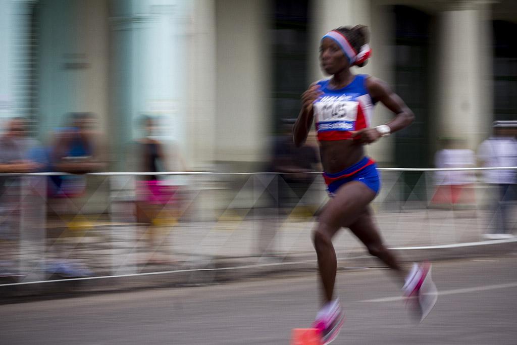 marabana-maraton-fernando-medina-cubahora-13