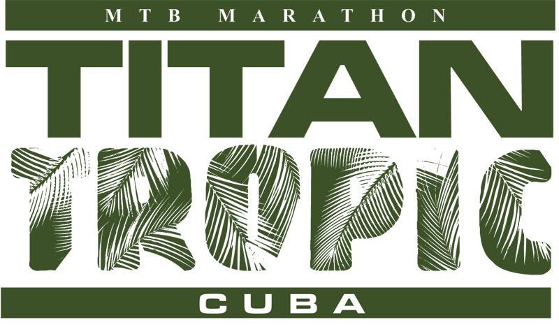 #DelMuro: Reto para jerarcas en mountain bike: Titan Tropic Cuba