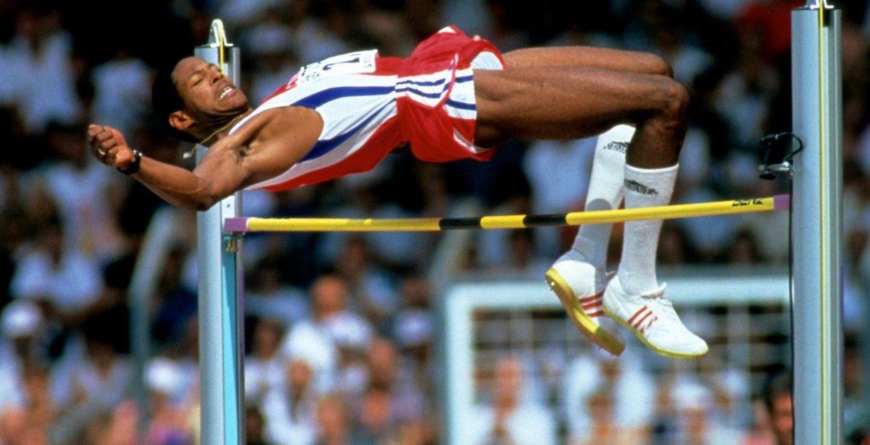 Atletismo cubano: Nivel de las marcas en los últimos 40 años
