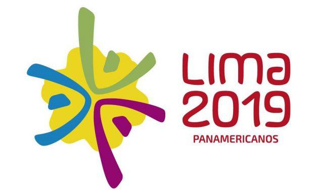 #Lima2019: De los equipos de Argentina, TTO y Ecuador