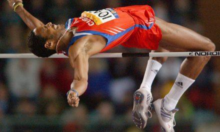 ¿Habrá aluvión de récords en el atletismo panamericano?