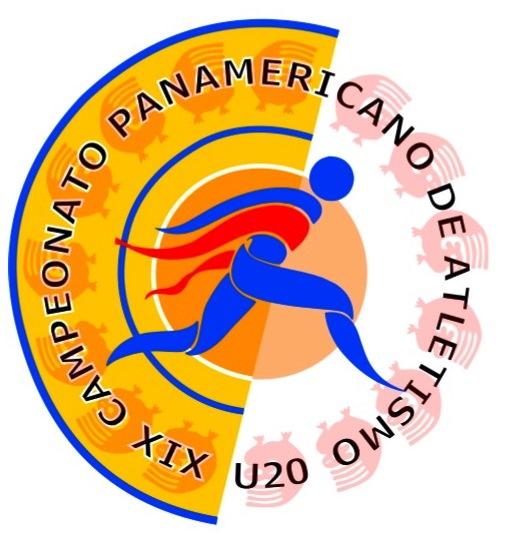 per panamu20 21-23jul2017 - logo