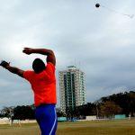 ¿Han cambiados los principios del entrenamiento deportivo?