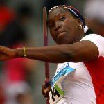 Los mundiales junior de atletismo, sus aportes