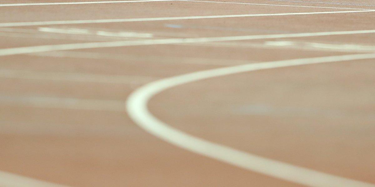 #IAAFworlds: Doblete jamaicano lo más destacado del tercer día
