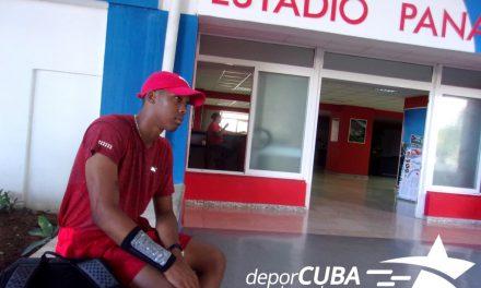 J.M Echevarría ya trabaja por el 2019