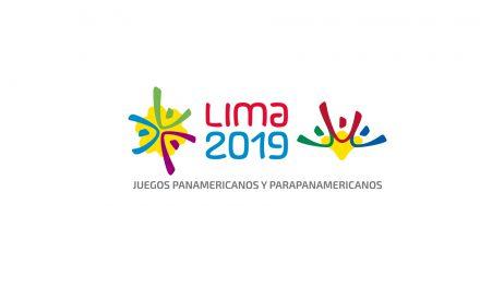 #Lima2019: Las marcas clasificatorias del atletismo y los cubanos
