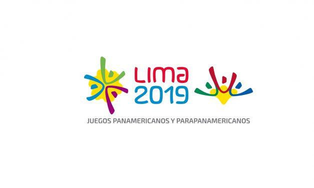 Cuba en Lima: 4 lecciones de comunicación empresarial