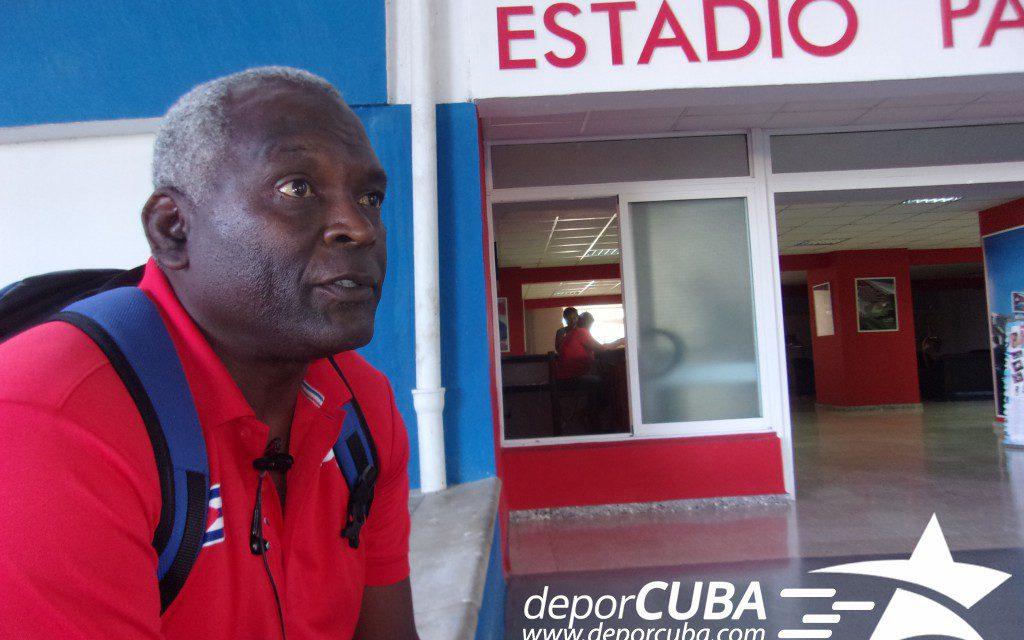 Juan Gualberto Nápoles: «Tuvimos un año fructífero»