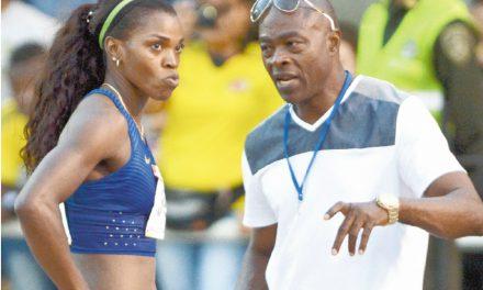 Ubaldo Duany: «Cuba merece recoger todo el fruto de lo que ha sembrado en el deporte»
