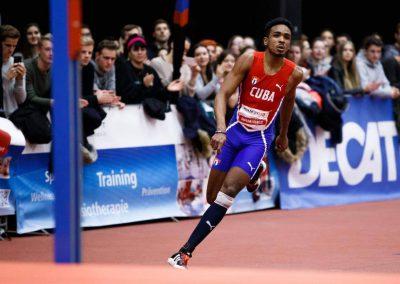 Jean Carlos Ramirez_cuba high jumper (10)