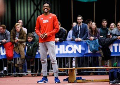 Jean Carlos Ramirez_cuba high jumper (11)