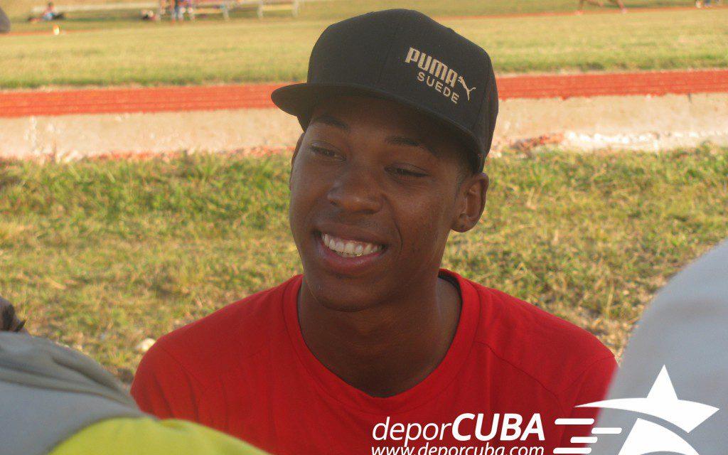 #CopaCuba2019: Entre el viento y otros demonios