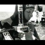 Deborah Andollo: «No imagino una vida lejos del mar»