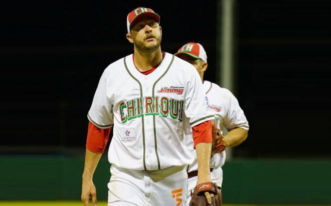 Blanco: «En Cuba el béisbol es lo más grande»
