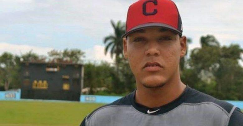 Robertico ya ganó en Cuba