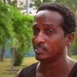 """Alberto Cuba: """"… nos falta base para construir un edificio"""""""