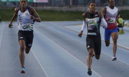 De los cubanos en el Grand Prix de Medellín