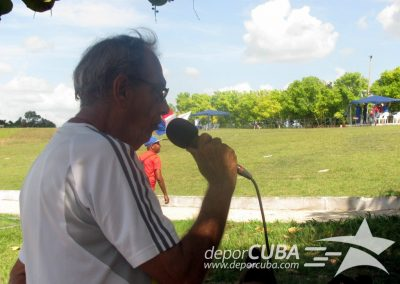 Barrientos dia 2_deporcuba (7)