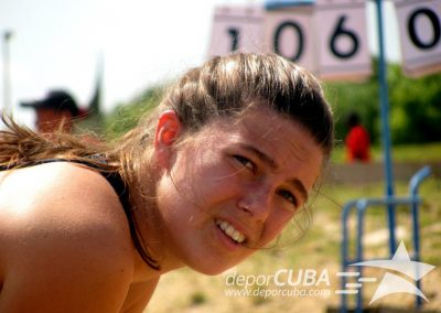 Postales Memorial Barrientos 2019_Deporcuba (16)