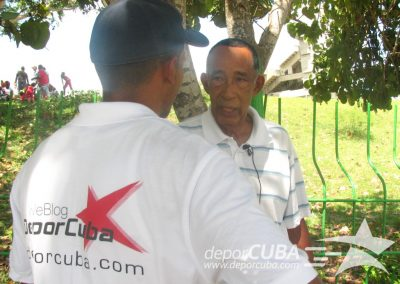 Postales Memorial Barrientos 2019_Deporcuba (17)