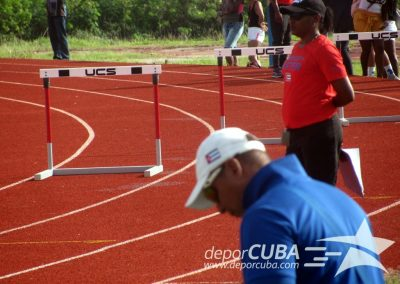 Postales Memorial Barrientos 2019_Deporcuba (21)