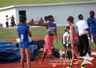 Postales Memorial Barrientos 2019_Deporcuba (24)