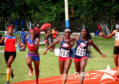 Postales Memorial Barrientos 2019_Deporcuba (27)