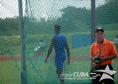 Postales Memorial Barrientos 2019_Deporcuba (29)