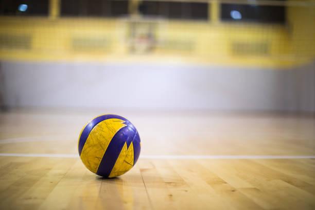 Voleibol: ¿Por dónde se puede quebrar el regreso?