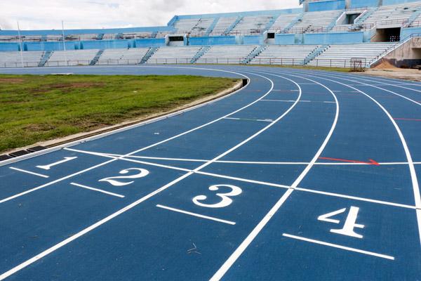 Atletismo cubano: Ranking Nacional 2019