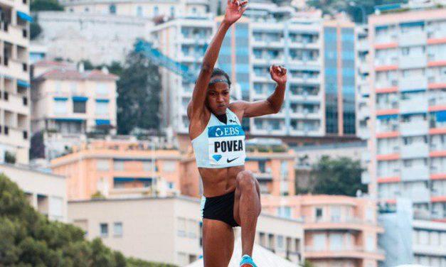 #MonacoDL: La estabilidad de Povea anuncia un primer duelo en Lima