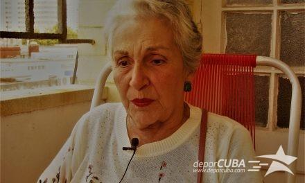 """Evelyn Claudio: """"La verdad es el arma para cambiar el mundo"""""""