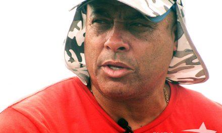 #Lima2019: La meta de los velocistas es superarse