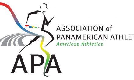 Panamericano Sub20: Nuestras opciones del primer día