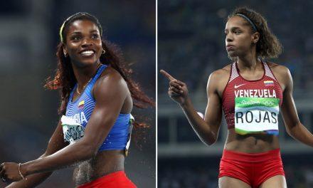Lima 2019: Los posibles duelos en el atletismo panamericano
