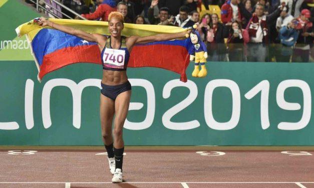 Atletismo: ¿Quiénes serán los mejores del año?