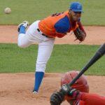 ¿Cómo cuidar el hombro en lanzadores juveniles? (I)