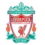 ¿Será esta la Premier del Liverpool FC?