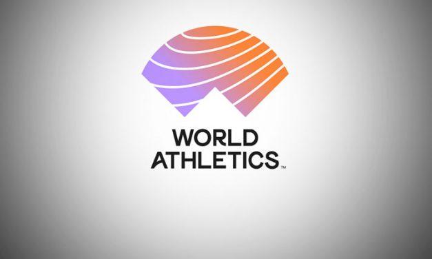 La «nueva» IAAF (I)