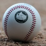 Béisbol cubano: Todos los premios individuales de la #SNB60