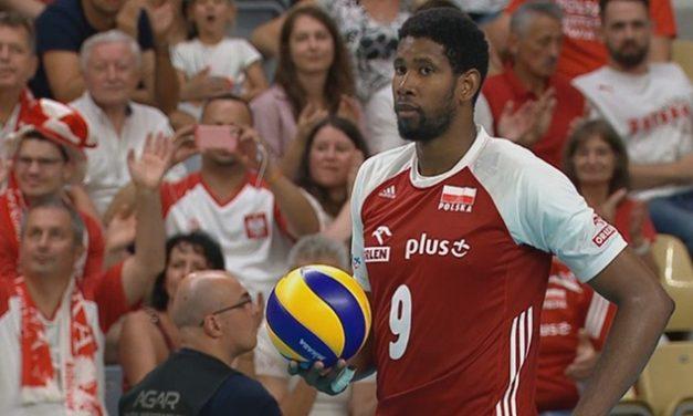Voleibol: León podría convertirse en el mejor pagado de la historia