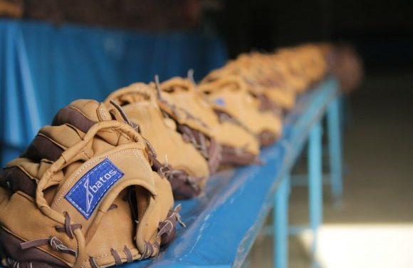 #LaLista de talentos del béisbol cubano